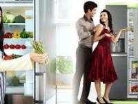 Sửa Tủ Lạnh Tại Nhà Cát Linh