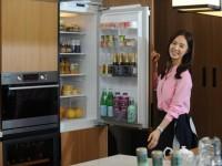 Sửa Tủ Lạnh Tại Nhà Kim Giang