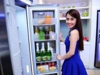 Sửa Tủ Lạnh Tại Nhà Mỹ Đình