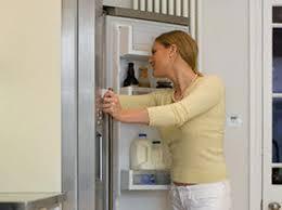 Sửa Tủ Lạnh Tại Nhà Thanh Xuân