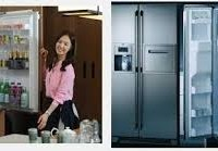 Sửa Tủ Lạnh Tại Nhà Tây Sơn