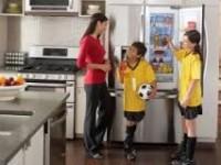 Sửa Tủ Lạnh Tại Nhà Thái Thịnh