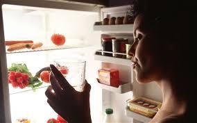 Sửa Tủ Lạnh Tại Trần Duy Hưng