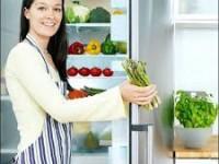Sửa Tủ Lạnh Tại Quang Trung