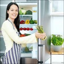 Sửa Tủ Lạnh Tại Xuân Đỉnh