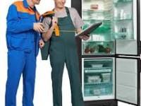 Sửa Tủ Lạnh Tại Nhà Xuân La