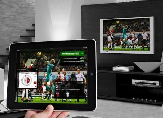 suativi24h.com.vn-cach-ket-noi-ipad-voi-tivi-Air Play