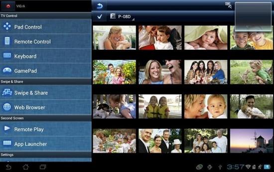 suativi24h.com.vn-cach-ket-noi-ipad-voi-tivi-App Store