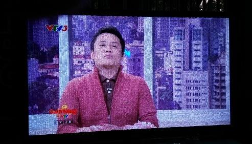suativi24h.com.vn-cach-sua-nhung-loi-thuong-gap-o-tivi-2