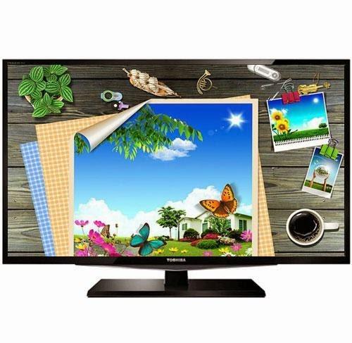 Có nên chọn mua tivi theo thương hiệu?