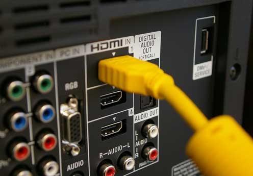 suativi24h.com.vn-nhung-cong-ket-noi-thuong-gap-o-tivi-HDMI