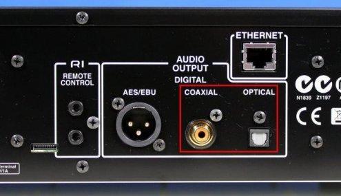 suativi24h.com.vn-nhung-cong-ket-noi-thuong-gap-o-tivi-Optical Coaxial