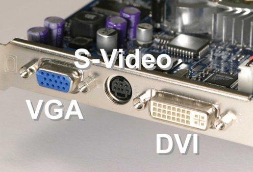 suativi24h.com.vn-nhung-cong-ket-noi-thuong-gap-o-tivi-VGA