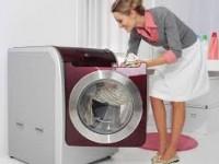 Sửa máy giặt tại nhà Giảng Võ