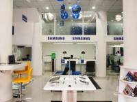 Trung Tâm Dịch Vụ Bảo Hành Và Sửa TiVi Samsung
