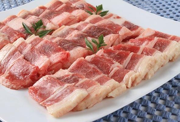 Hướng dẫn bảo quản thịt, cá trong tủ lạnh