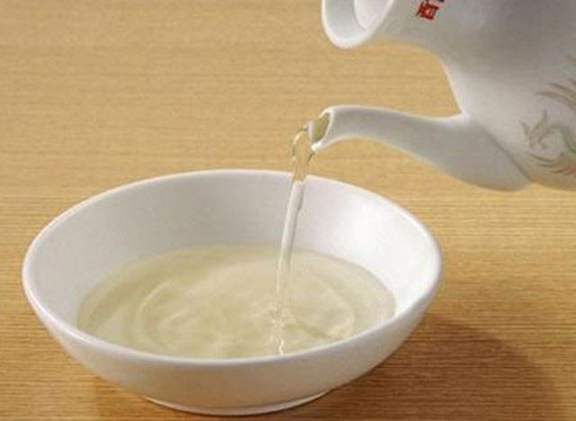 suativi24h.com.vn-cach-hay-khu-mui-tu-lanh-daman