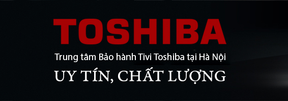 trung-tam-bao-hanh-toshiba