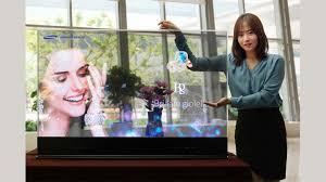 LÀM THẾ NÀO KÉO DÀI TUỔI THỌ TV LCD/LED?