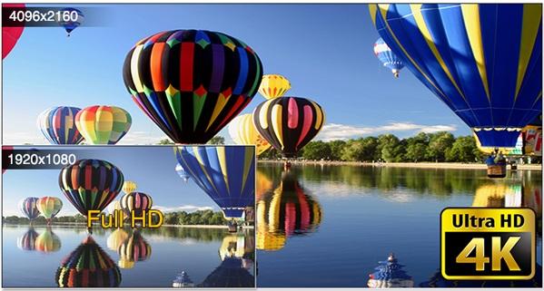 suativi24h.com.vn-nhung-dieu-nen-biet-khi-mua-tv-4k-pixel