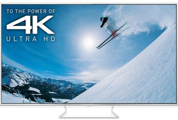 Những điều bạn nên biết trước khi mua tivi 4K