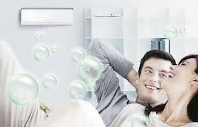 Sửa chữa điều hòa tại nhà xuân la