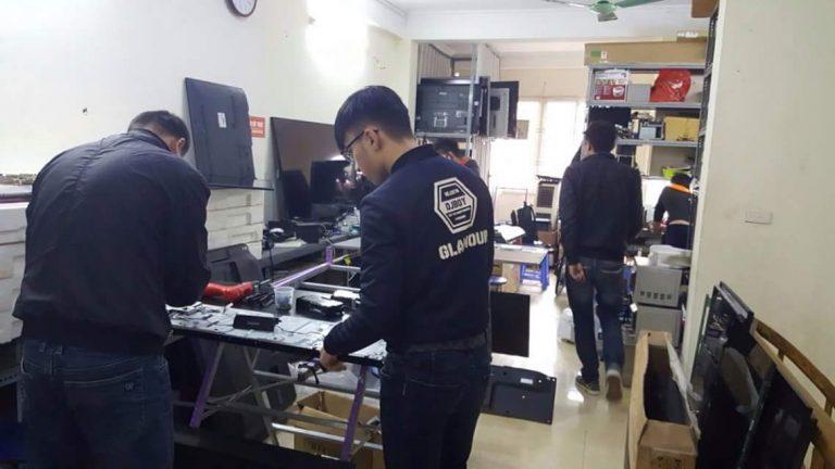 huong-dan-ky-thuat-sua-tivi-phan-2