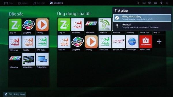 suativi24h.com.vn-nguyen-nhan-cach-khac-phuc-tivi-mat-mau-6