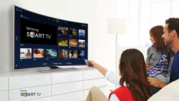 Những phụ kiện cho Smart Tivi nên biết