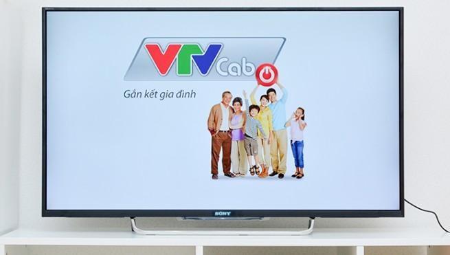 Tìm hiểu về công nghệ DVB-T2C trên tivi