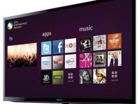 Khắc Phục Sửa Các Lỗi TiVi Sony Nháy Đèn Báo Đỏ
