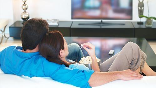 Tìm hiểu những công nghệ hình ảnh nổi bật trên Tivi Samsung SUHD