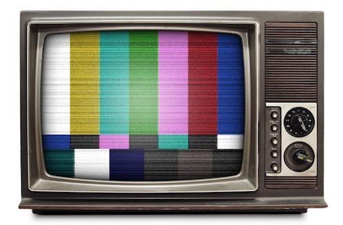 Khai tử công nghệ bắt sóng truyền hình Tivi bằng ăng ten