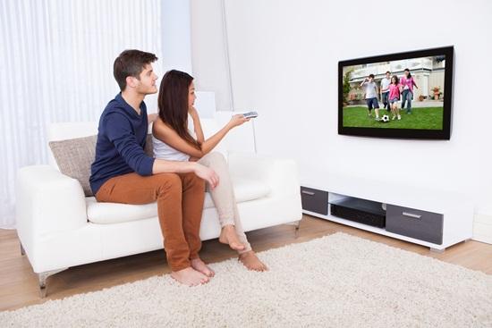 5 cách đơn giản làm tăng tuổi thọ tivi