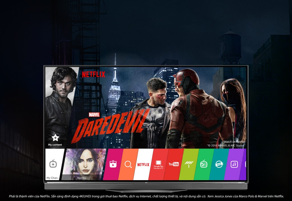 11_oled_feature_netflix_a_pc