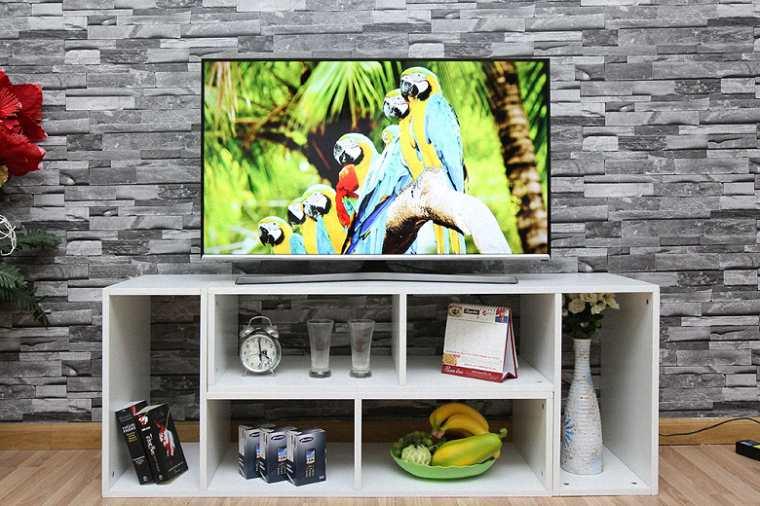Những vấn đề cần lưu ý giúp cho tivi có hình ảnh đẹp nhất