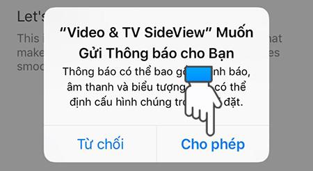 huong-dan-su-dung-smartphone-dieu-khien-smart-tivi-thong-qua-ung-dung-tv-sideview-9