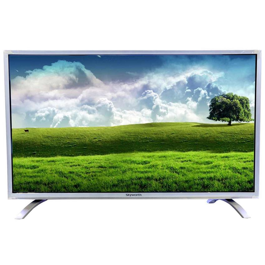 big_242339_tivi_led_skyworth_32w710_-_32android_tv