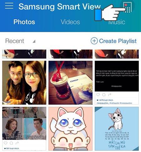 huong-dan-su-dung-iphone-de-dieu-khien-xuat-hinh-anh-len-smart-tivi-samsung_9