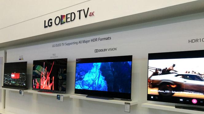 lg-4k-tv-2017-1489149557