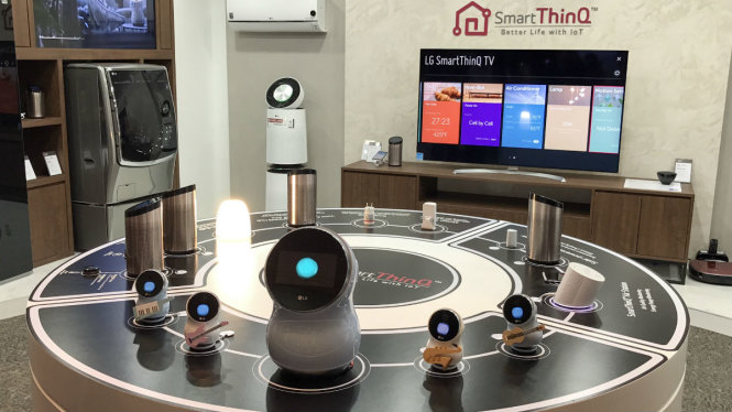 lg-iot-smart-home-ai-2017-1489149558