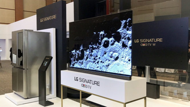 lg-signature-2017-1489149558