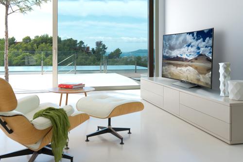 Chất lượng hình ảnh và âm thanh là 2 yếu tố quan trọng nhất khi mua tivi.