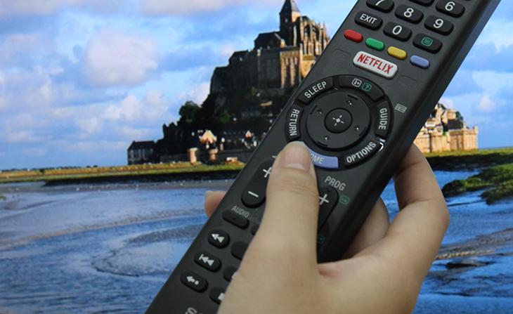 cach-su-dung-remote-tivi-sony-w600d-w650d-w750d-9
