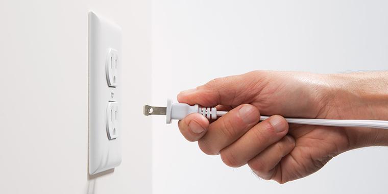 5 điểm lưu ý khi tự sửa tivi tại nhà