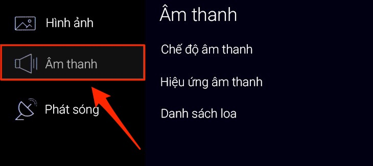 cach-ket-noi-loa-khong-day-samsung-wam1500-voi-smart-tivi-samsung-qua-wifi-4