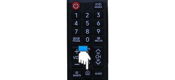 cach-su-dung-remote-tivi-samsung-k5300-2