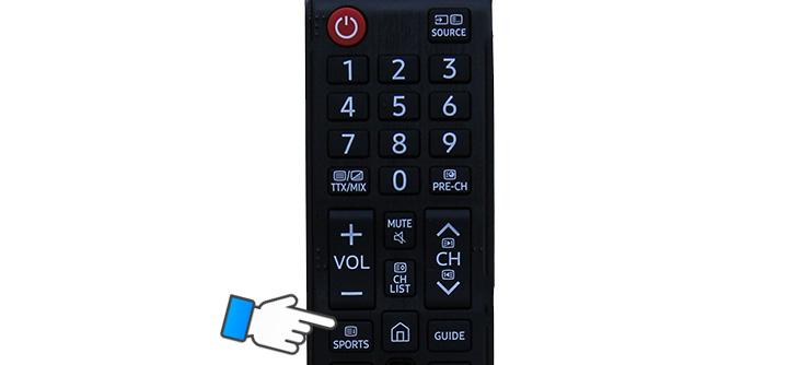cach-su-dung-remote-tivi-samsung-k5300-3