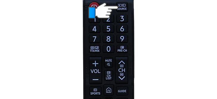 cach-su-dung-remote-tivi-samsung-k5300-4