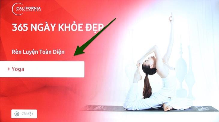 cach-xem-video-huong-dan-tap-the-hinh-va-yoga-tren-smart-tivi-samsung-2016-10